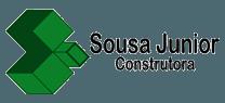 Sousa Junior Construtora